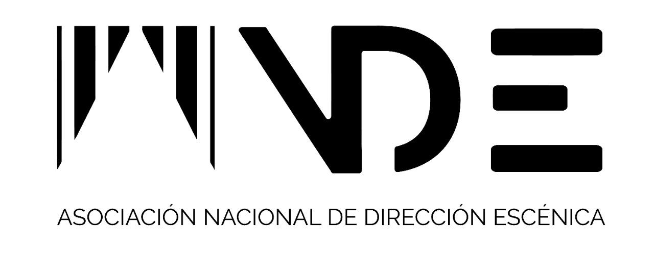 Asociación Nacional de Dirección Escénica